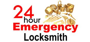 Aqua Locksmith Store Albuquerque, NM 505-634-5447
